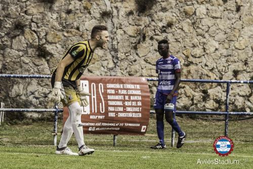 stadium_blimea (55)