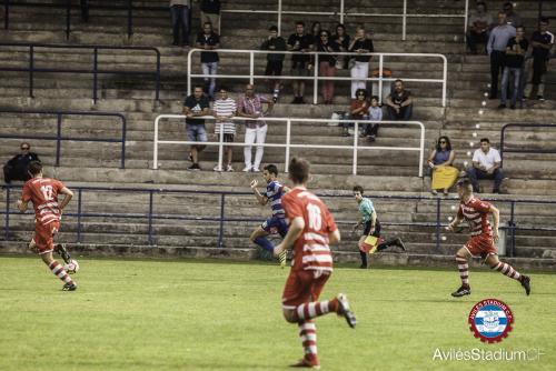 stadium_blimea (56)
