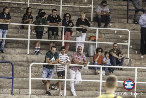 stadium_blimea (57)