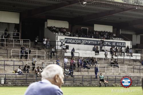stadium_blimea (58)