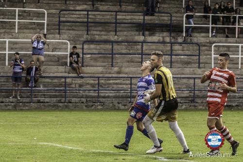stadium_blimea (60)
