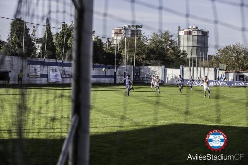 stadiumvstineo (14)