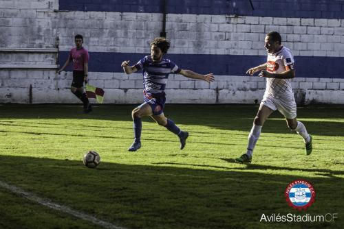 stadiumvstineo (15)