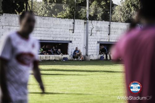 stadiumvstineo (16)