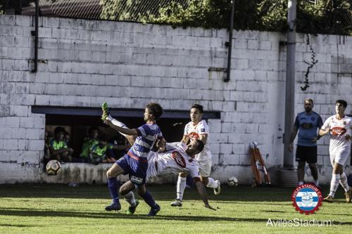 stadiumvstineo (18)
