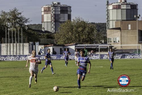 stadiumvstineo (19)