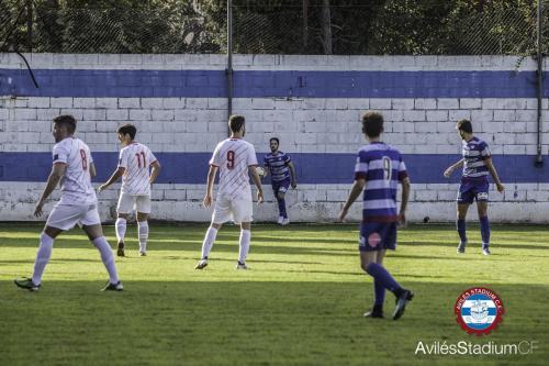 stadiumvstineo (20)
