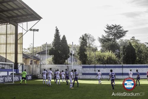 stadiumvstineo (21)
