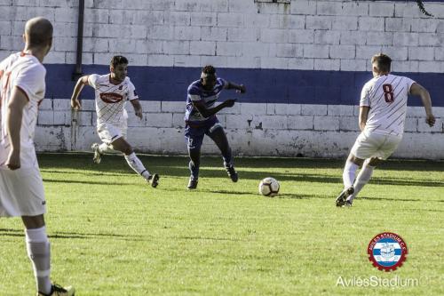 stadiumvstineo (22)