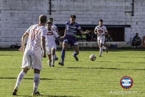stadiumvstineo (23)