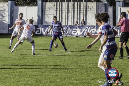 stadiumvstineo (24)