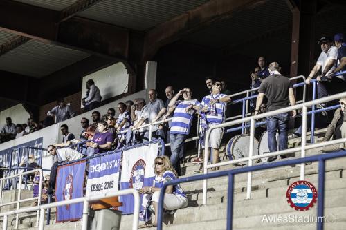 stadiumvstineo (26)