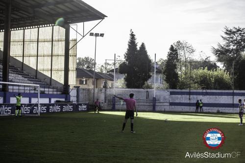 stadiumvstineo (27)