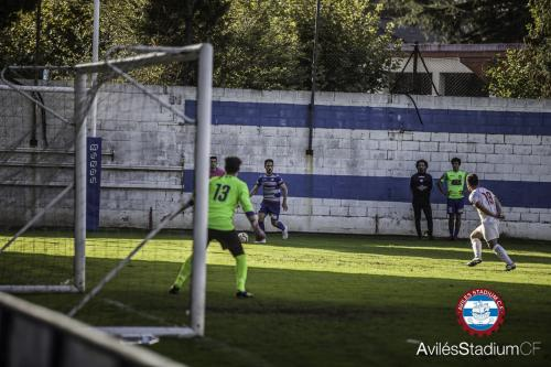 stadiumvstineo (29)