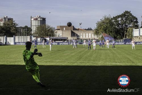 stadiumvstineo (3)