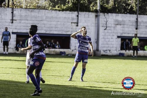 stadiumvstineo (30)
