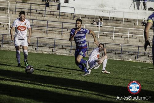 stadiumvstineo (33)