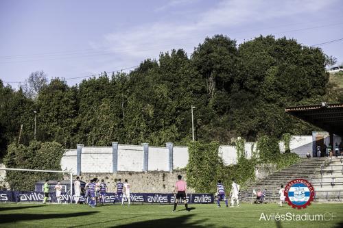 stadiumvstineo (37)