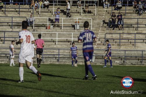 stadiumvstineo (40)