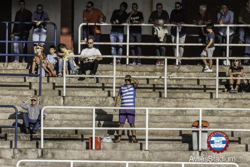 stadiumvstineo (41)