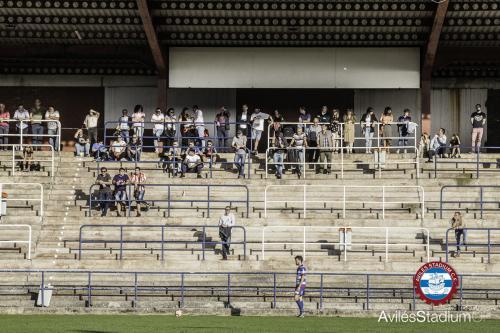 stadiumvstineo (48)
