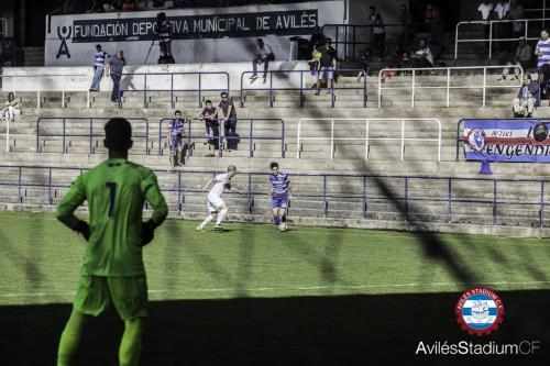 stadiumvstineo (5)