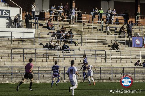 stadiumvstineo (51)
