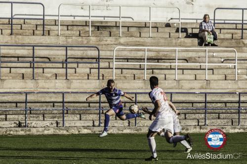 stadiumvstineo (52)