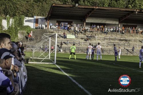 stadiumvstineo (53)