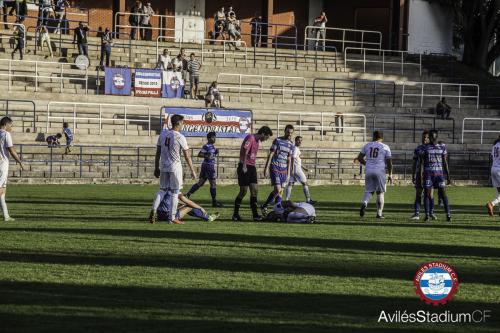stadiumvstineo (54)