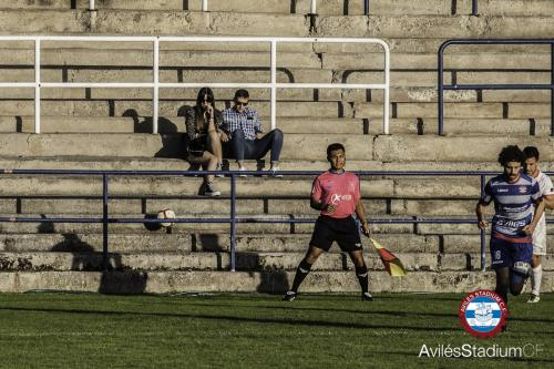 stadiumvstineo (55)
