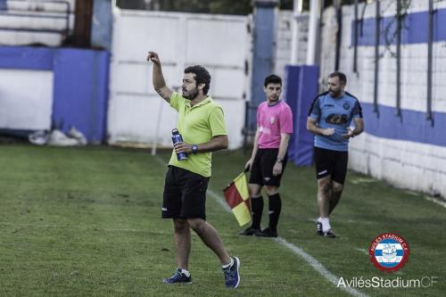 stadiumvstineo (56)