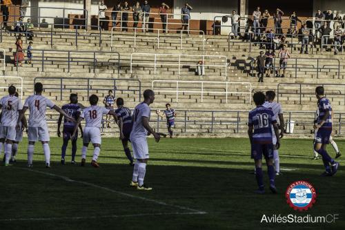 stadiumvstineo (59)