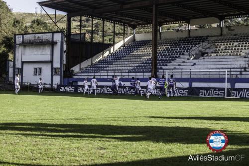 stadiumvstineo (6)